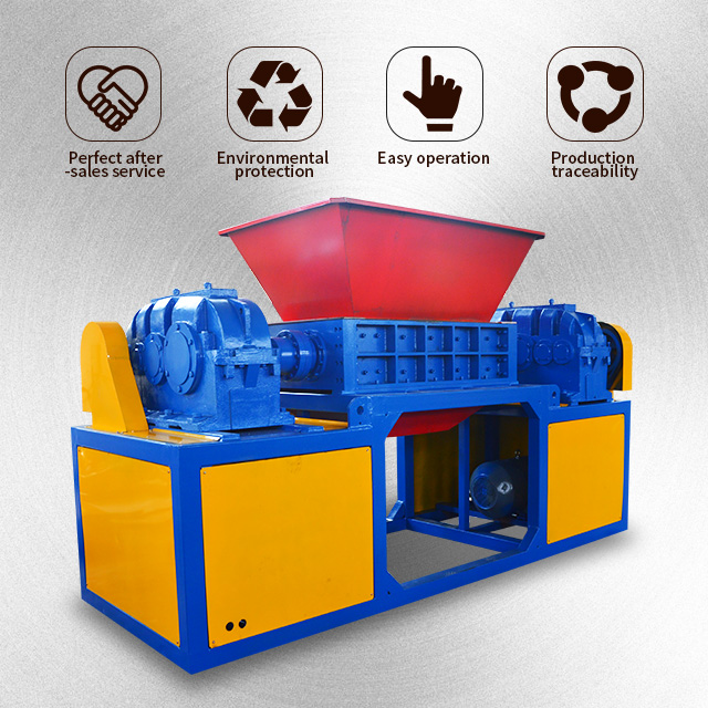 Onion shredding machine mini straw metal shredder machine